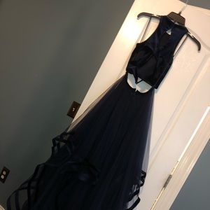 Dresses & Skirts - A prom dress